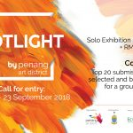 Penang Art District | Spotlight