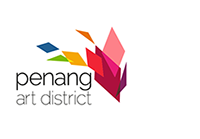 Penang Art District