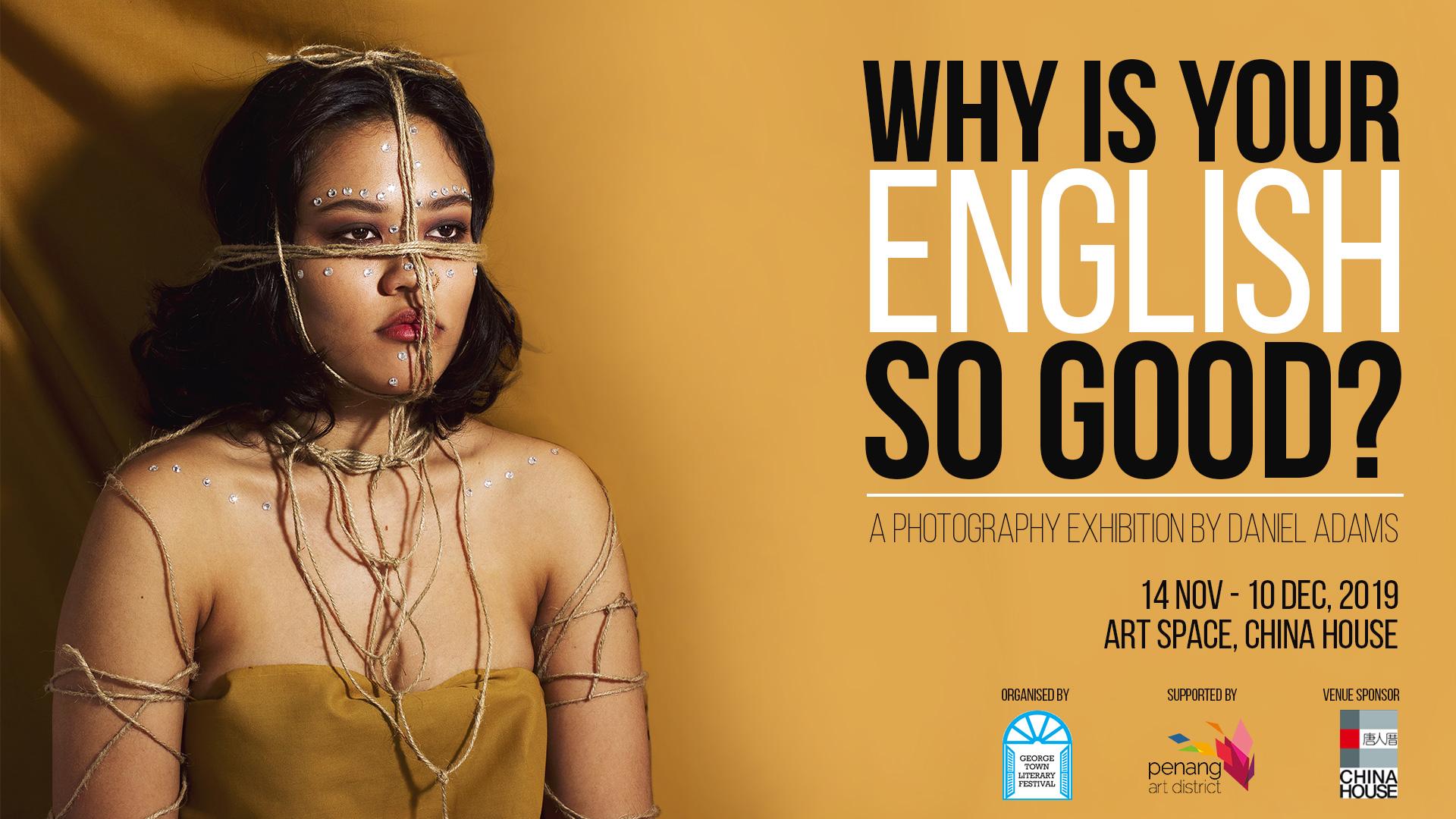 why-ur-english-so-good-3