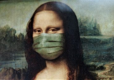 Pandemic panic: a wake-up call for the art market