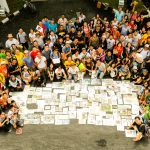 Urban Sketchers Penang: drawing places to truly see them
