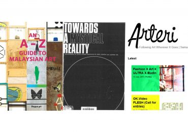 A reading list: Art writing for thinkers, feelers, and the curious