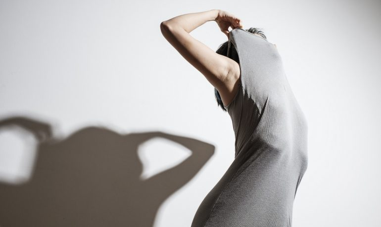 Dance artist Yee Sue Ki comes full circle in the community