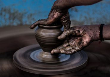 5 creative entrepreneurs putting innovative spins on traditional crafts