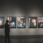 Art collecting: A trend worth exploring